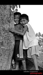 adobo smile 19 (adobo express) Tags: smile philippines adobo quezon lucena lucenacity