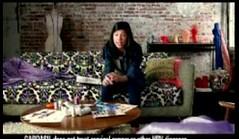 gardasil brick (Belledame73) Tags: television commercial gardasil