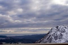 IMG_8139 (Miguel Angel Mora (GSi_PoweR)) Tags: españa snow andalucía carretera nieve nevada sunday bosque granada costadelsol domingo maroma málaga mountainroad meteorología axarquía puertomontaña zafarraya sierraalmijara cañosalcaiceria