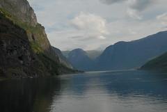 Flam (Papa Panda) Tags: norway fjord flam weareinthenature