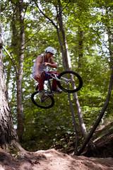 tajp-6 (gs-photo) Tags: summer bicycle sport göteborg europe sweden gteborg