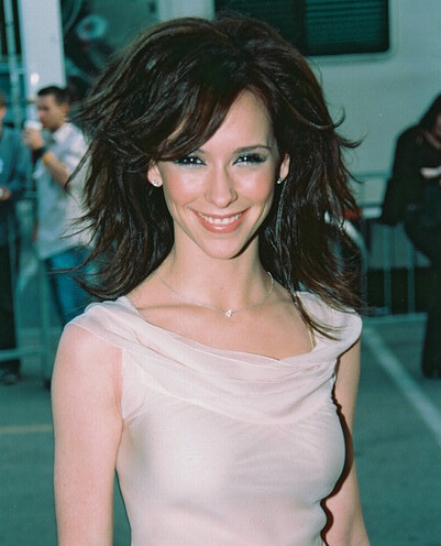 love-hewitt-jennifer-photo-xl-jennifer-love-hewitt-6211281 by SoNy4993
