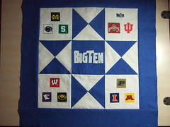 Big Ten block 09