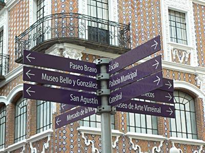 directions à Puebla.jpg