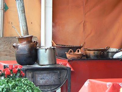 casseroles et ollas à rio frio.jpg