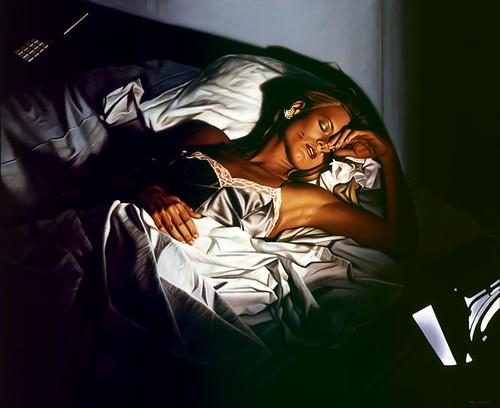 13-sleep