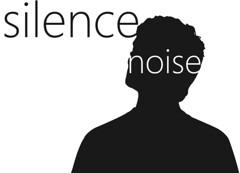 Head of noise