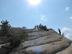 Lembert Dome (camarillobeachbum) Tags: yosemite tuolumnemeadows lembertdome