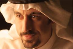 ahmad al shuqairi   ([ DHAHI ALALI ]) Tags: