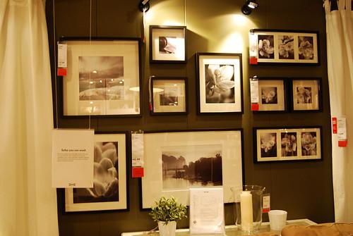 SS35_Ikea_Frames[2009]