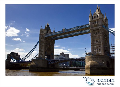 Tower Bridge 006