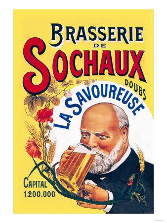 brasserie-de-sochaux