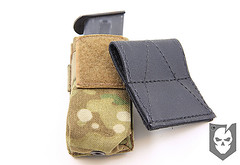 Attach MOLLE Pouches to Your Belt With Ease - ITS Tactical