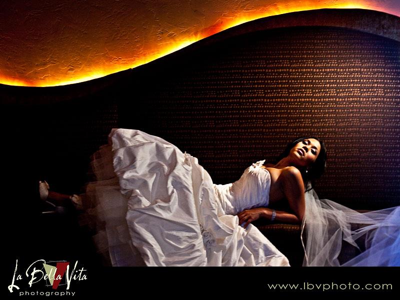 arzate_thomas_wedding_10
