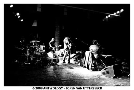 (c) Joren Van Utterbeeck
