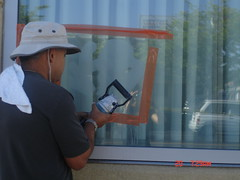 http://www.walkerswindowscleaning.com/