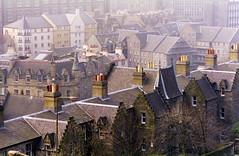 Edinburgh-232 (MiltonDonKeynes) Tags: homes brick delete10 delete9 delete5 delete2 edinburgh delete7 delete8 delete delete4 save save2 roofs bonusdelete