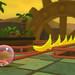 Super_Monkey_Ball__Step___Roll-Nintendo_WiiScreenshots18513screenshot_J02 par gonintendo_flickr