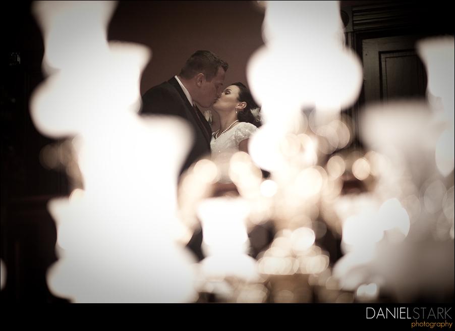 portland oregon wedding photography-5