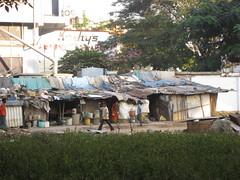 Bangalore / Bengaluru, Karnataka, India. (Paul Beppler) Tags: india karnataka favela dalit pobreza bengaluru bangaluru índia intocáveis