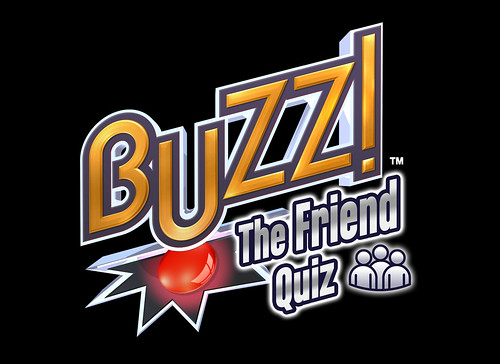 how to know if your friends really like you quiz