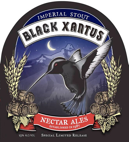 black-xantus
