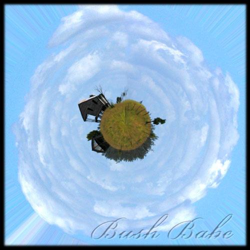 drive_0188 pan globe1e