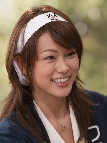 本田朋子 画像24