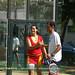 2009 10 03 CUDECA Eva Ortega CRB (177)
