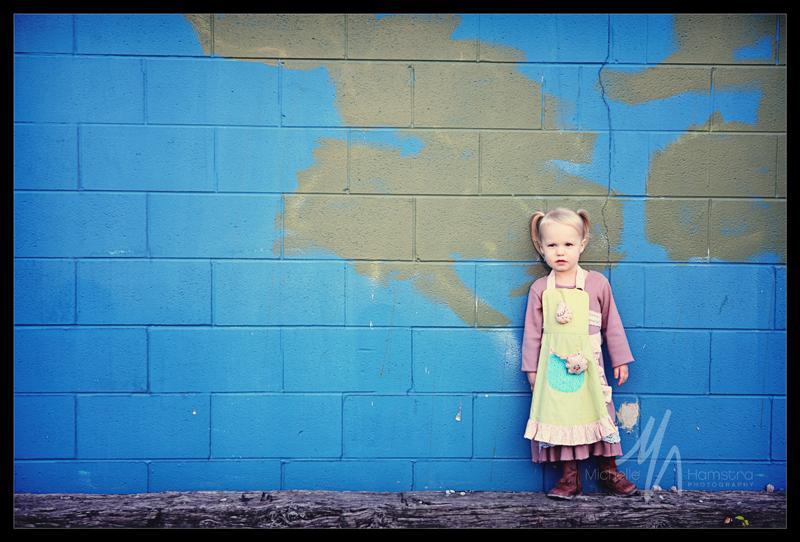 Emma 4 vintage blog