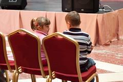 solnechniy_den (222)