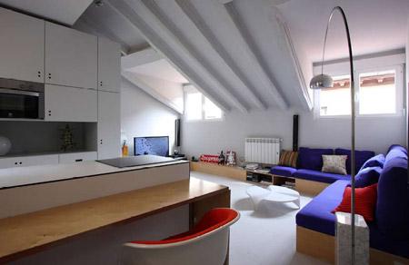 decoracion-apartamento-1
