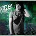 025. Skins - Sid