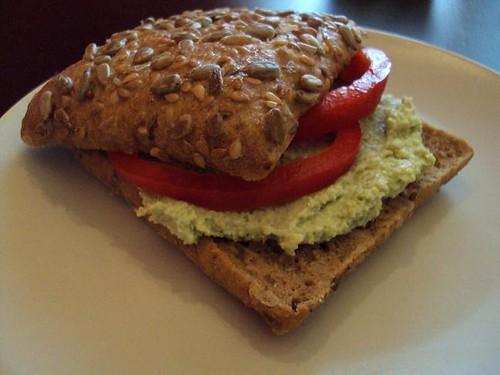 laura-sandwich