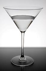 Vodka Martini Straight Up (Pantusso) Tags: lighting party glass up field mirror high beverage martini class alcohol vodka straight gin brigh activeassignmentweekly bestofweek1 bestofweek2 bestofweek3 strobist