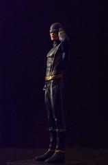 """Xmen Scott Summers/Cyclopse (hero-haven) Tags: cyclops xmen hero mutant figurine xfactor """"marvelcomics"""" """"uncannyxmen"""" """"marveluniverse"""" """"scottsummers""""superhero """"classicmarvelfigurines""""comics """"astonishingxmen"""""""