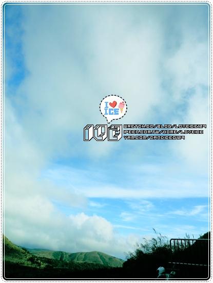 P1160644_lzn-001