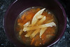091106_tortilla soup_2