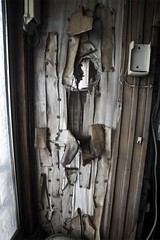 IMG_5153 (James_Wheeler) Tags: old japan canon tokyo raw apartment ruin demolition tamron dojunkai 1118mm 400d