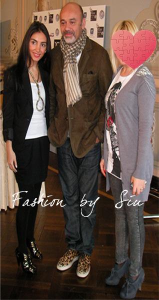 Christian Louboutin fashionbysiu.com