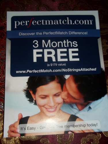 No strings attached online dating