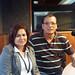Universidad en Línea 21/05/2011