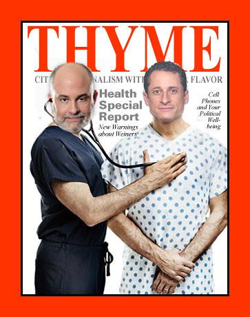 thyme0323