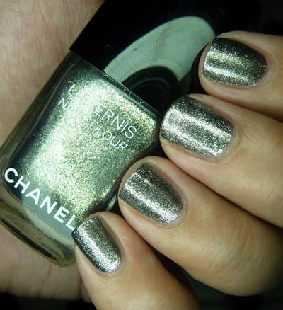 graphite10