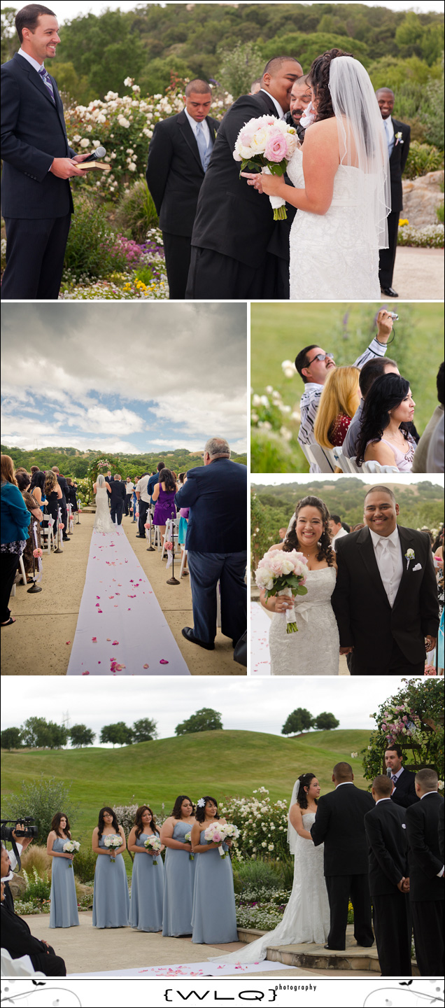 JessicaMarioWedding-collage17