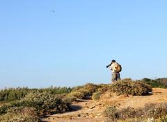 Fotgrafo - Cabo Sardo (Mugueten) Tags: cabo sardo mygearandme