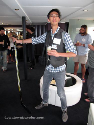 TBEX 2011 Vancouver Bloggers_17