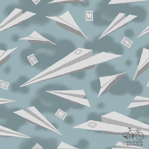 chrishajny_airmail_pattern