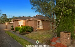 4 Clydebank Avenue, Endeavour Hills Vic