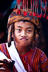 ... (SebusPhotography) Tags: boy portrait face look indonesia person cool gesicht faces human sulawesi humans indonesien personen grimasse ausgelassenheit schneiden platinumphoto sebus msreimer sebusphotography sebastianreimer wwwsebusphotographycom